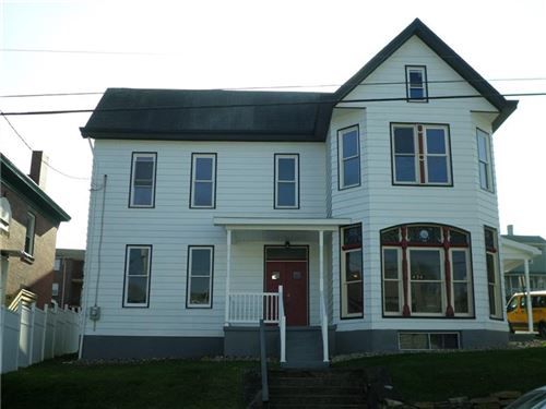 Photo of 434 W Otterman St, Greensburg, PA 15601 (MLS # 1482545)