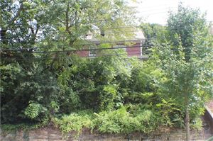 Photo of 256 Mabrick Avenue, Pittsburgh, PA 15228 (MLS # 1413550)