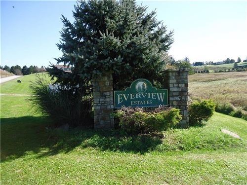 Photo of LOT 6 SETTLER ROAD, 15658, PA 15658 (MLS # 1423557)