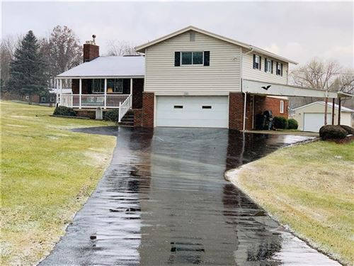 Photo of 160 Bryson Mill Rd, New Castle, PA 16102 (MLS # 1432562)