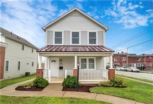 Photo of 301 S 6th Street, Jeannette, PA 15644 (MLS # 1413564)