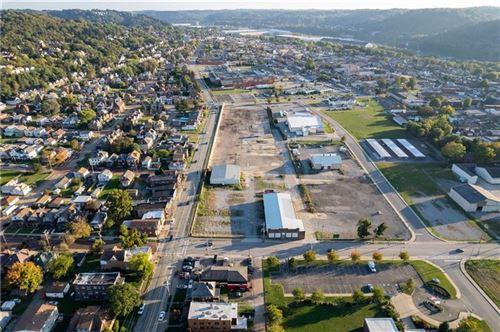 Photo of 360 14th Street, Ambridge, PA 15003 (MLS # 1527568)