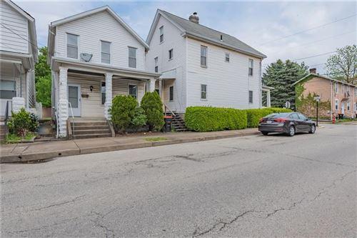 Photo of 1312 Jefferson St, Latrobe, PA 15650 (MLS # 1499571)