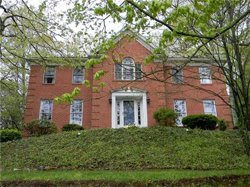 Photo of 549 Overlook Drive, East-Other Area, PA 16648 (MLS # 1499572)