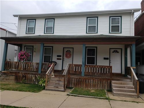 Photo of 611 HIGH STREET, FREEPORT, PA 16229 (MLS # 1470575)