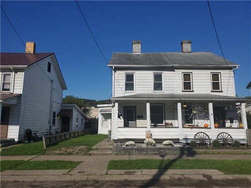 Photo of 909 6th Ave, Ford City Boro, PA 16226 (MLS # 1527582)