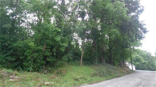 Photo of Lot #49 Emerald, Sewickley Township, PA 15642 (MLS # 1506584)