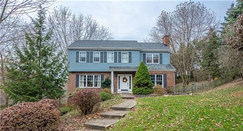 Photo of 112 Candle Ridge Dr, Wexford, PA 15090 (MLS # 1427589)
