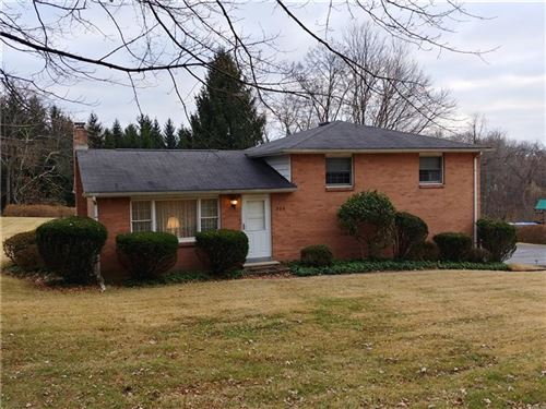 Photo of 356 Middletown Road, New Stanton, PA 15672 (MLS # 1427590)
