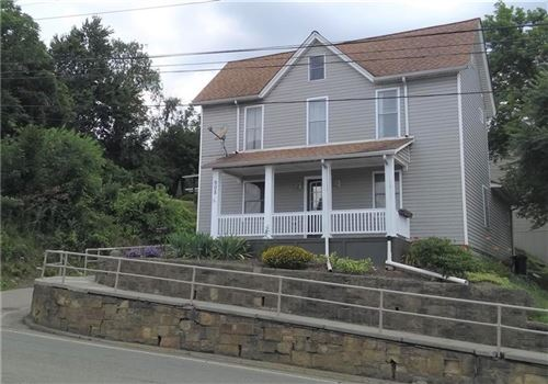 Photo of 908 New Castle St, Butler, PA 16001 (MLS # 1456595)