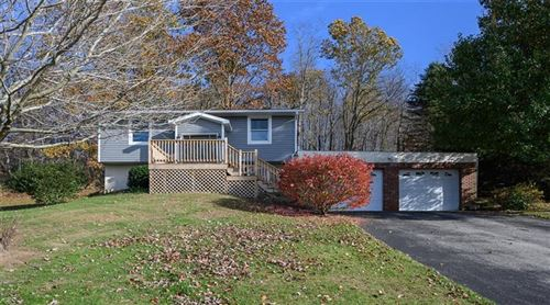 Photo of 51 Iris St, Blairsville, PA 15717 (MLS # 1448598)