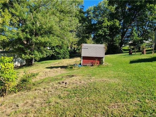 Photo of 0 Cornelia St, Canton Township, PA 15301 (MLS # 1523598)