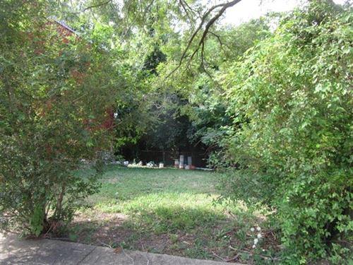 Photo of 5400 Kincaid St, Garfield, PA 15206 (MLS # 1527598)