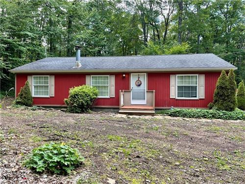 Photo of 479 Sun Valley Dr., Jenner Township, PA 15531 (MLS # 1522599)