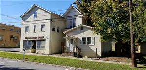Photo of 36 To 38 N 5th St, Indiana, PA 15701 (MLS # 1423603)