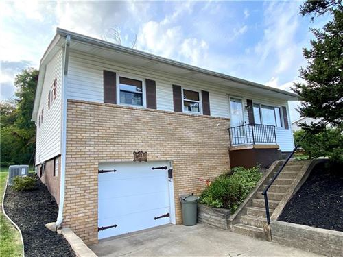 Photo of 1511 Alden St, Hopewell Township, PA 15001 (MLS # 1527605)