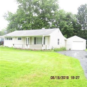 Photo of 12 Lower Idlewild Dr, NEW CASTLE, PA 16101 (MLS # 1401606)
