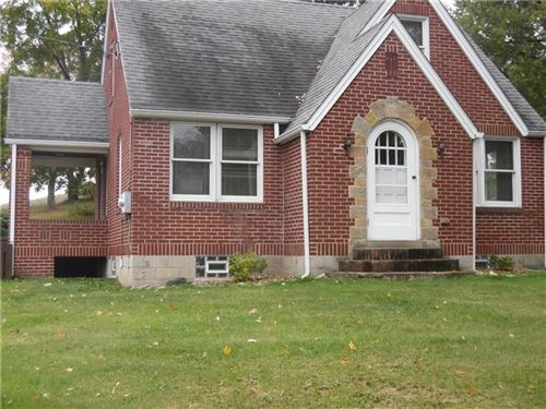 Photo of 3930 State Rd 31, Donegal, PA 15628 (MLS # 1527608)