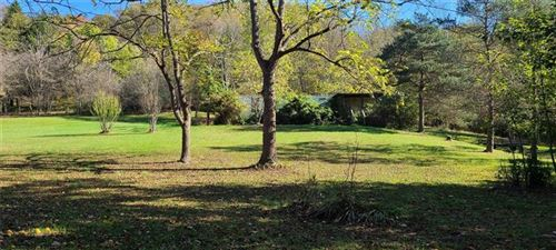 Photo of 342 UP Church Rd., Cook Township, PA 15658 (MLS # 1527610)