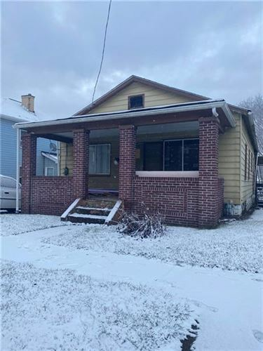 Photo of 640 Ohio Ave, Midland Boro, PA 15059 (MLS # 1482614)