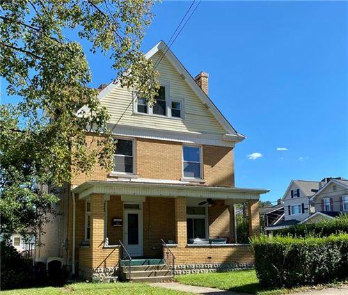 Photo of 721 Maple St, Coraopolis, PA 15108 (MLS # 1523617)
