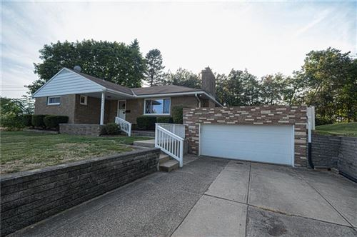 Photo of 445 Blackberry Dr, Monroeville, PA 15146 (MLS # 1470618)