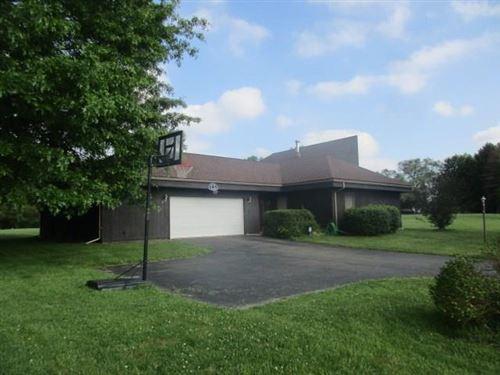 Photo of 184 Seton Drive, NEW CASTLE, PA 16105 (MLS # 1449623)