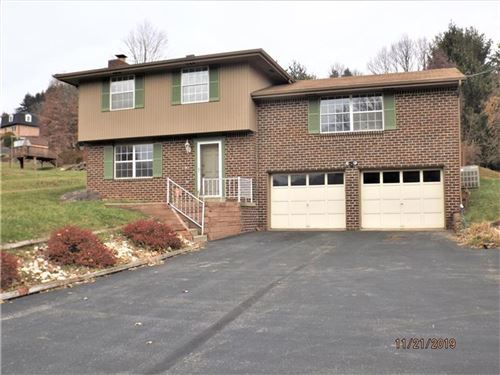 Photo of 5046 Old William Penn, Murrysville, PA 15632 (MLS # 1427624)