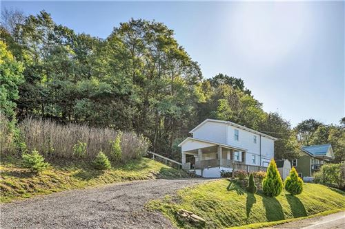 Photo of 109 Water Tower Rd, Rayburn Township, PA 16201 (MLS # 1527626)