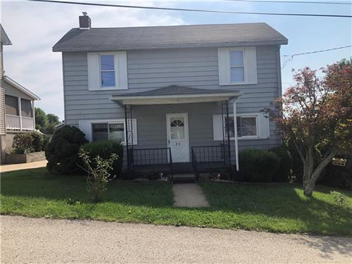 Photo of 22 James St, Youngstown, PA 15696 (MLS # 1467627)