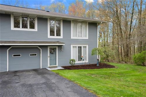 Photo of 4141 Bristol Lane, New Castle, PA 16105 (MLS # 1445628)