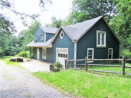 Photo of 220 Campmeeting Road (Parcel B), Leet Township, PA 15143 (MLS # 1506629)