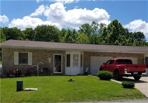 Photo of 322 Clavale Dr., NORTH VERSAILLES, PA 15137 (MLS # 1401635)