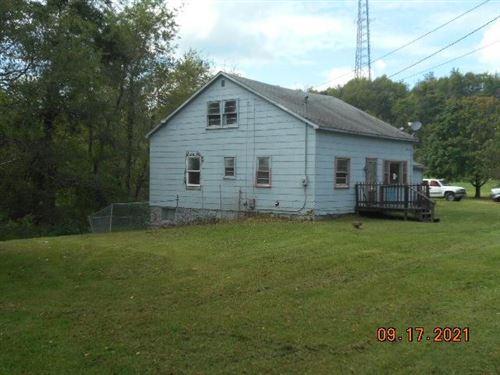Photo of 241 BETHEL CHURCH, Bethel Township, PA 15690 (MLS # 1522636)