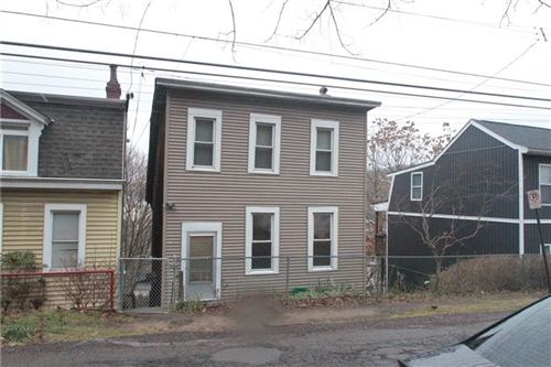 Photo of 710 Stanton Ave, Millvale, PA 15209 (MLS # 1482638)