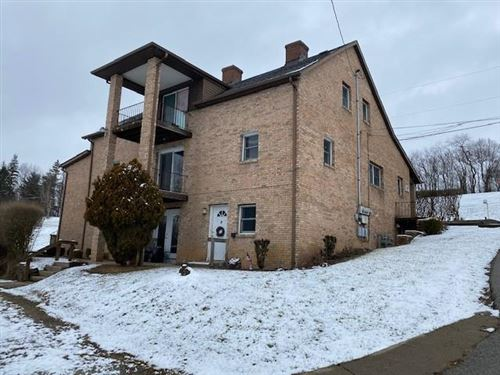 Photo of 105 Sage Lane, Rostraver, PA 15012 (MLS # 1482640)