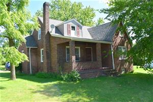 Photo of 24 Magee Street, NEW CASTLE, PA 16101 (MLS # 1401641)