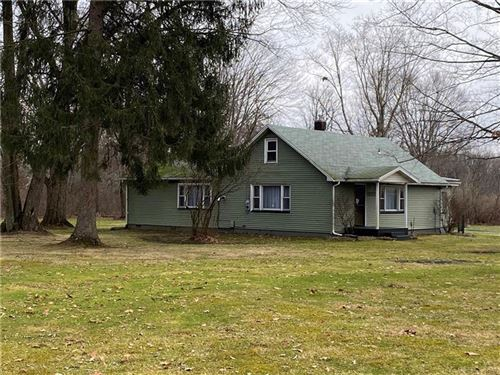 Photo of 117 N Hope Mill Road, E Lackawannock Township, PA 16137 (MLS # 1482644)