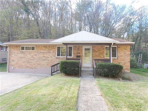 Photo of 693 Union Ave Ext, Ross Township, PA 15229 (MLS # 1527644)