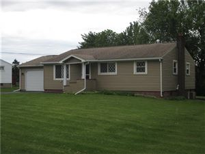 Photo of 1526 Highview Drive, NEW CASTLE, PA 16101 (MLS # 1401648)