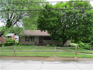 Photo of 1517 Ohio Ave., MCKEESPORT, PA 15131 (MLS # 1401649)