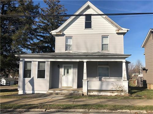 Photo of 436 Main, YOUNGSTOWN, PA 15696 (MLS # 1433652)