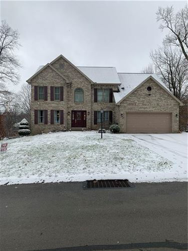 Photo of 1007 Faulkner Way, Unity  Township, PA 15601 (MLS # 1482652)