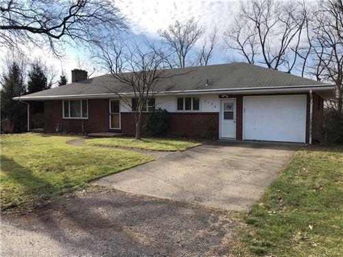 Photo of 2428 Wimpole St, Hopewell Township - BEA, PA 15001 (MLS # 1482653)
