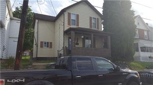Photo of 215 Emerson St, VANDERGRIFT, PA 15690 (MLS # 1401655)