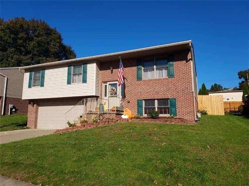 Photo of 945 Lincoln Avenue, Springdale Boro, PA 15144 (MLS # 1527656)