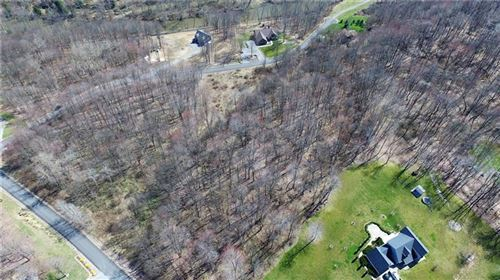 Photo of Lot 12A Maple Drive, Springfield Township - MER, PA 16156 (MLS # 1482657)