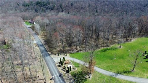 Photo of Lot 12B Maple Drive, Springfield Township - MER, PA 16156 (MLS # 1482659)