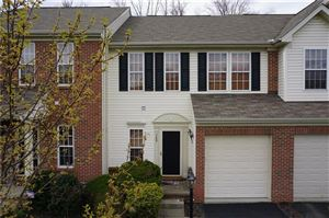 Photo of 769 Norwegian Spruce Drive, MARS, PA 16046 (MLS # 1390661)