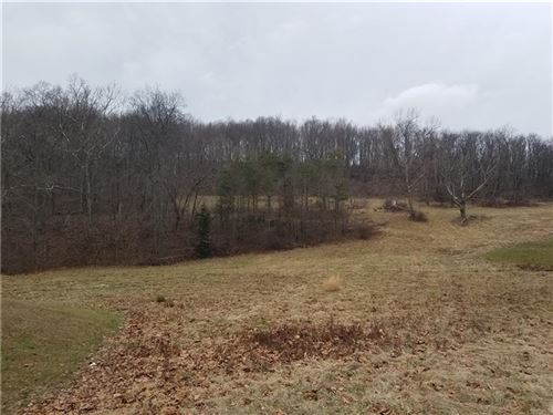 Photo of 00 RT# 217, Derry Township, PA 15650 (MLS # 1482665)